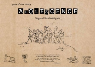 adolescence-stereotypes38