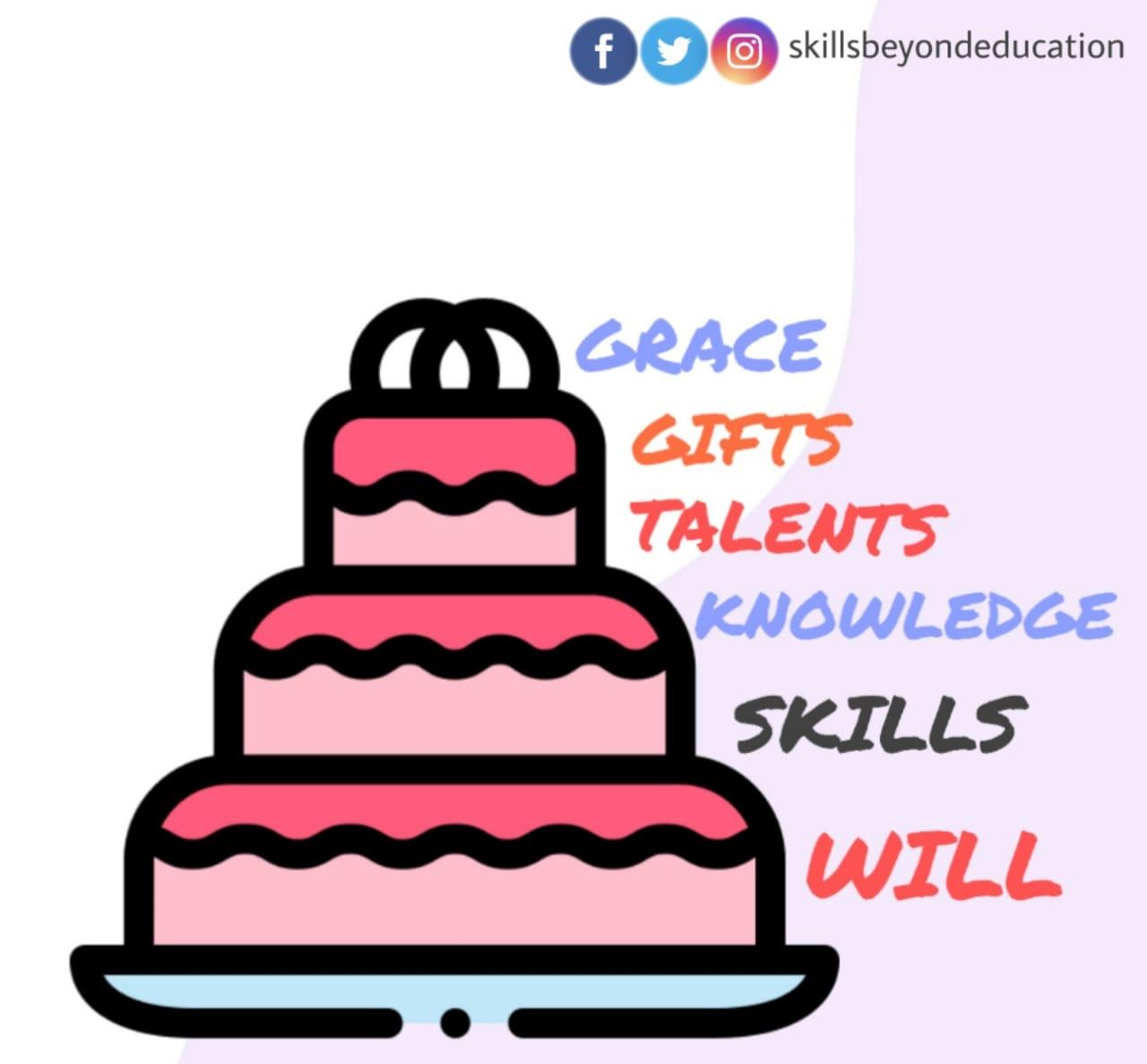Will Cake