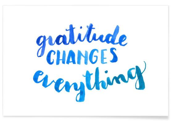 Gratitude-Brushmeetspaper-Poster